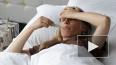 Любимые методы профилактики простуды признали бесполезными ...