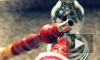 В Череповце курительной смесью отравился 12-летний подросток