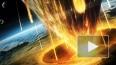 Трансляция: огромный двойной астероид летит к Земле