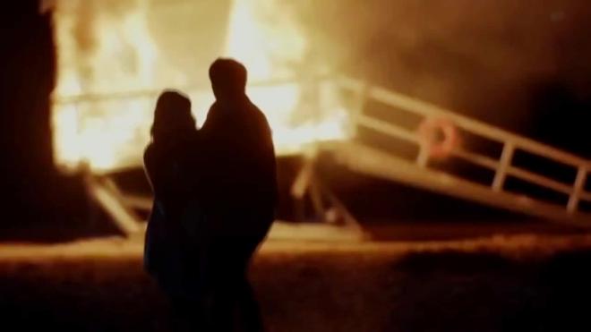 """""""Если твоя девушка - зомби"""" (Life after Beth): комедийный хоррор режиссера Джеффа Баэны стартовал в прокате"""