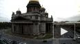 В день 80-летия ГрОб в Петербурге завоют сирены