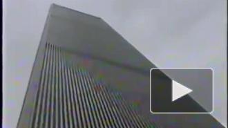 На месте башен-близнецов вырос самый высокий небоскреб