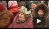 Путин готов заплатить штраф вместе с организаторами митинга на Поклонной