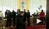 Оппозиция Лукашенко не страшна. Итоги выборов в Белоруссии