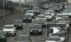 МВД выступило против снижения нештрафуемого порога превышения скорости
