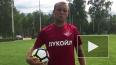 Футболист Денис Глушаков через суд требует от бывшей ...