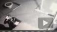 """""""Супергеройское"""" видео из Ростова: """"Бэтмен"""" атаковал ..."""