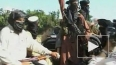Талибы признались в убийстве брата президента Афганистана ...