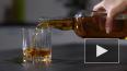 Ученые нашли способ лечения пораженной алкоголем печени