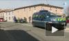 Теракт во Франции: На юге страны вооруженные люди взяли заложников в магазине