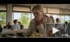 """Netflix показали трейлер пятого сезона сериала """"Черного Зеркала"""""""