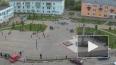 Пьяный водитель въехал в толпу на обочине в Калужской ...