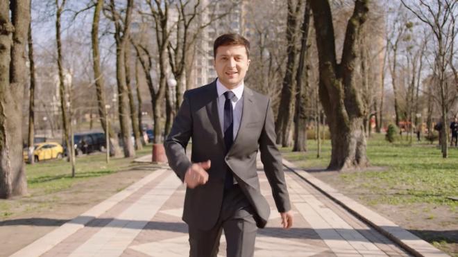 Зеленский официально станет президентом Украины 20 мая