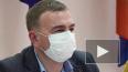 Заместитель главы Администрации Выборгского района ...