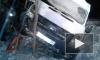 Печальные новости из Иваново: в перевернувшемся автобусе пострадало 16 человек
