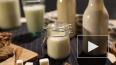 Испанские ученые: молочные продукты снижают риск развити...
