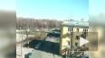 Наконец-то: в четверг в Петербурге тепло и солнечно