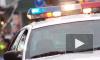В Хакассии сотрудник ГИБДД спас от столкновения автоколонну с детьми
