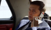 Депутат Рады потребовал обнародовать переговоры Зеленского с Путиным
