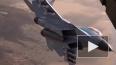 МиГ-35 и МиГ-29 научат беспилотной посадке