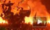 Киев Майдан последние новости видео онлайн 19.02.2014: начался новый штурм