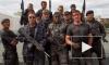Критики: фильм «Неудержимые 3» обречен на грандиозный провал