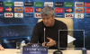 Защитник «Шахтера» госпитализирован после матча с «Зенитом»