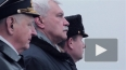 Дыхание Петербурга: интересные события недели