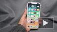 В сеть слили ролик с дизайном iPhone 12