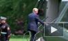 Модели, изобразившей голую Меланью Трамп, угрожали расправой