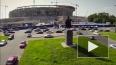 В УЕФА довольны подготовкой Петербурга к Евро-2020