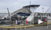 Сочи 2015: Олимпийский парк год спустя