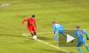 Зенит – Ливерпуль 2-0: полный обзор матча