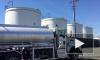 Россия и Украина договорились о транзите нефти на 10 лет