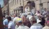 Парубий: Москва хочет сорвать крестный ход в Киеве