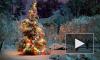 Новогодние праздники для россиян продлятся 11 дней