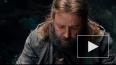 """Фильм """"Ной"""" заработал более $300 млн"""