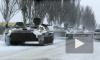 Новости Новороссии: в районе Дебальцево уничтожен штаб 128-й горно-пехотной бригады ВСУ