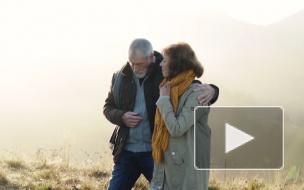 Эксперты подсчитали средний срок жизни россиян на пенсии