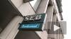 Шведский банк SEB расплачивается с клиентами Snoras