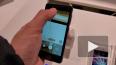 В Японии создали самый маленький смартфон в мире