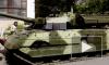 Новости Новороссии: жители Мариуполя угнали два украинских танка