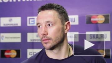 Илья Ковальчук: Занимаемся фиг пойми чем