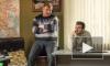 """""""Ментовские войны"""", 9 сезон: в 11, 12 серии над жизнью Александра Устюгова нависла угроза"""