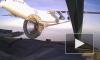 Дозаправку в воздухе показали из кабины Су-34