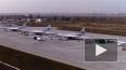 Стратегическая авиация России продемонстрировала свое ор...