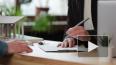 ВТБ решил реструктуризировать кредиты клиентов, пострада ...