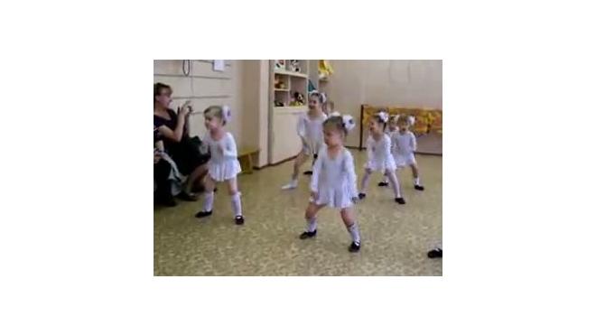 Школа колбасы