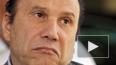 СК намерен арестовать бизнесмена Батурина