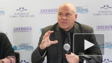 """Юрий Кузин: """"Чердаки должны быть холодными, чтобы ..."""